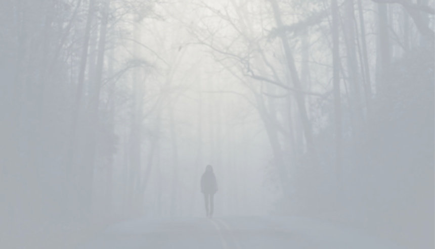lonely-walk.jpg