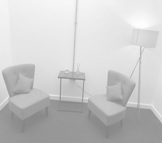 therapy-rooms-manchester.jpg