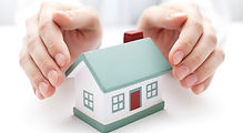 property management in hyderabad