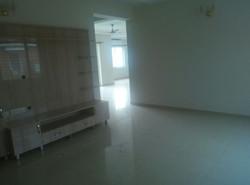 Hall3