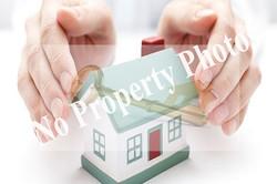 No Property