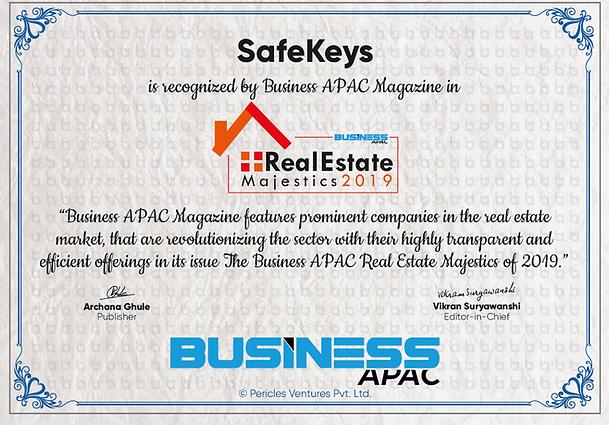 RealEstate Majestics 2019.png