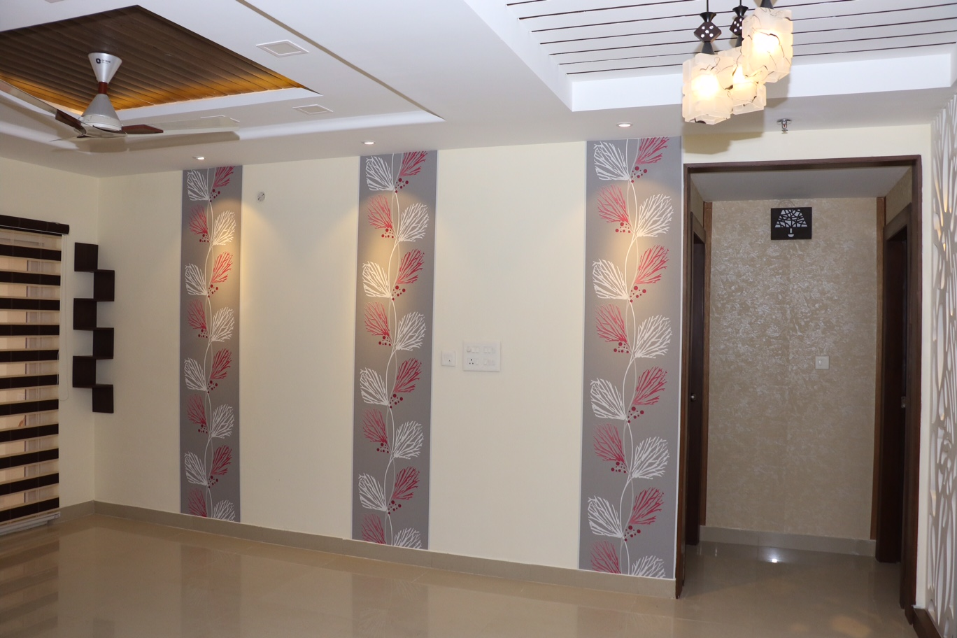 Hall4