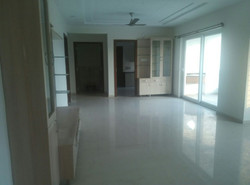 Hall1