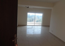 Hall View1