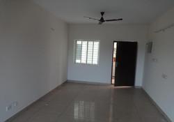 Hall View2