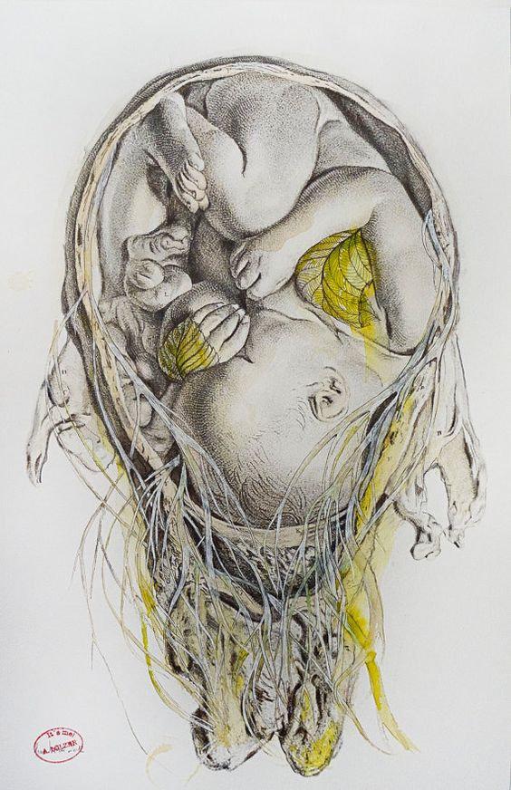 Private Postpartum Education Series
