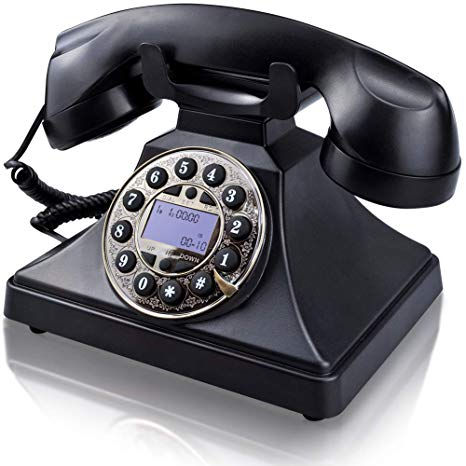 Free 15 minute phone consultation