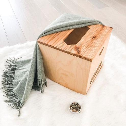 Kitara-Love-Yoni-Sauna-Steam-Seat-Vagina