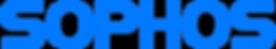 Sophos_logo.svg.png