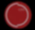 JJCPALogoFinalArtOnly_clipped_rev_1.png