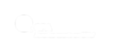 cpa-logo-white-with-tagline.png