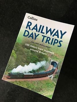 Railway Day Trips_edited.jpg