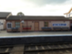 Bewdley station improvements.jpg