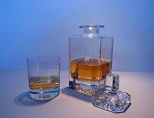 Whisky train.jpg