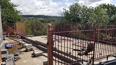 Bridgnorth spear top railing.jpg