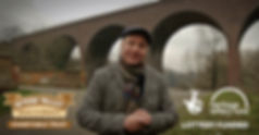 Falling Sands film Andy Christie.jpg