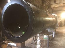 75069s boiler.JPG