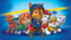 PAW Patrol events.jpg