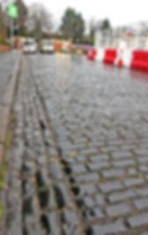 Cobbles at Kidderminster.jpg