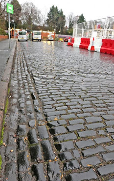 Cobbles at Kidderminster.jpg