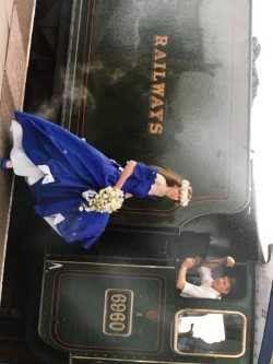 wedding 6960.jpg