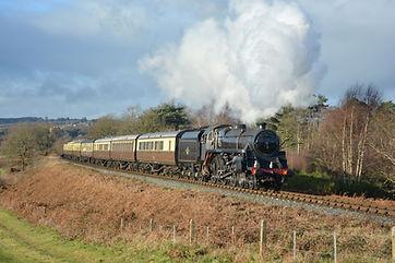 Full steam ahead 75069 D Stubbings r2.jp