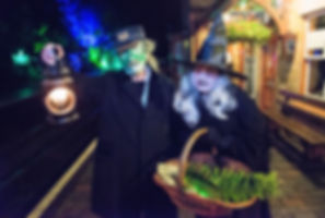 Ghost train services October.jpg