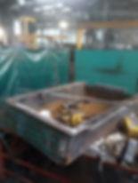 7714's new ash pan.jpg