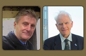 Paul Fathers and David Owen.jpeg