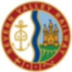 SVRG logo.JPG