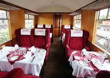 Whisky train 7960.jpg