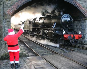 Keep the Santa season safe.jpg