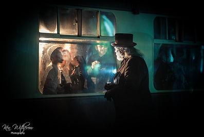 Ghost trains 1.jpeg