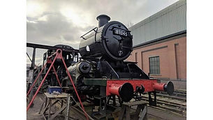 SVR-82045 credit S Lench.jpg