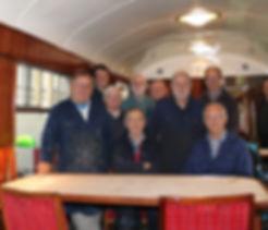 80776's restoration team.jpg