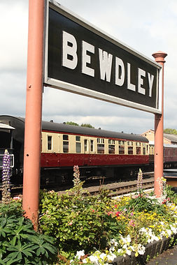 Bewley station sign.JPG