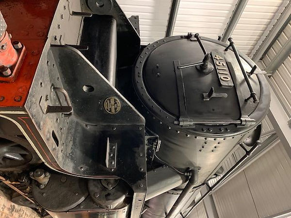 Black 5 in The Engine House.jpg