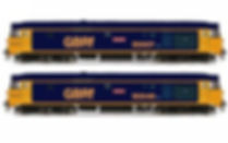 New livery for SVR based Class 50s.jpg