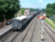 Toad van on a goods train.JPG