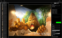 Screen Shot 2017-07-28 at 11.12.55 AM
