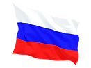 RussianFlag2.png