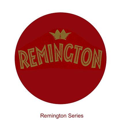 Remington Series