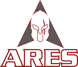 ARES.png