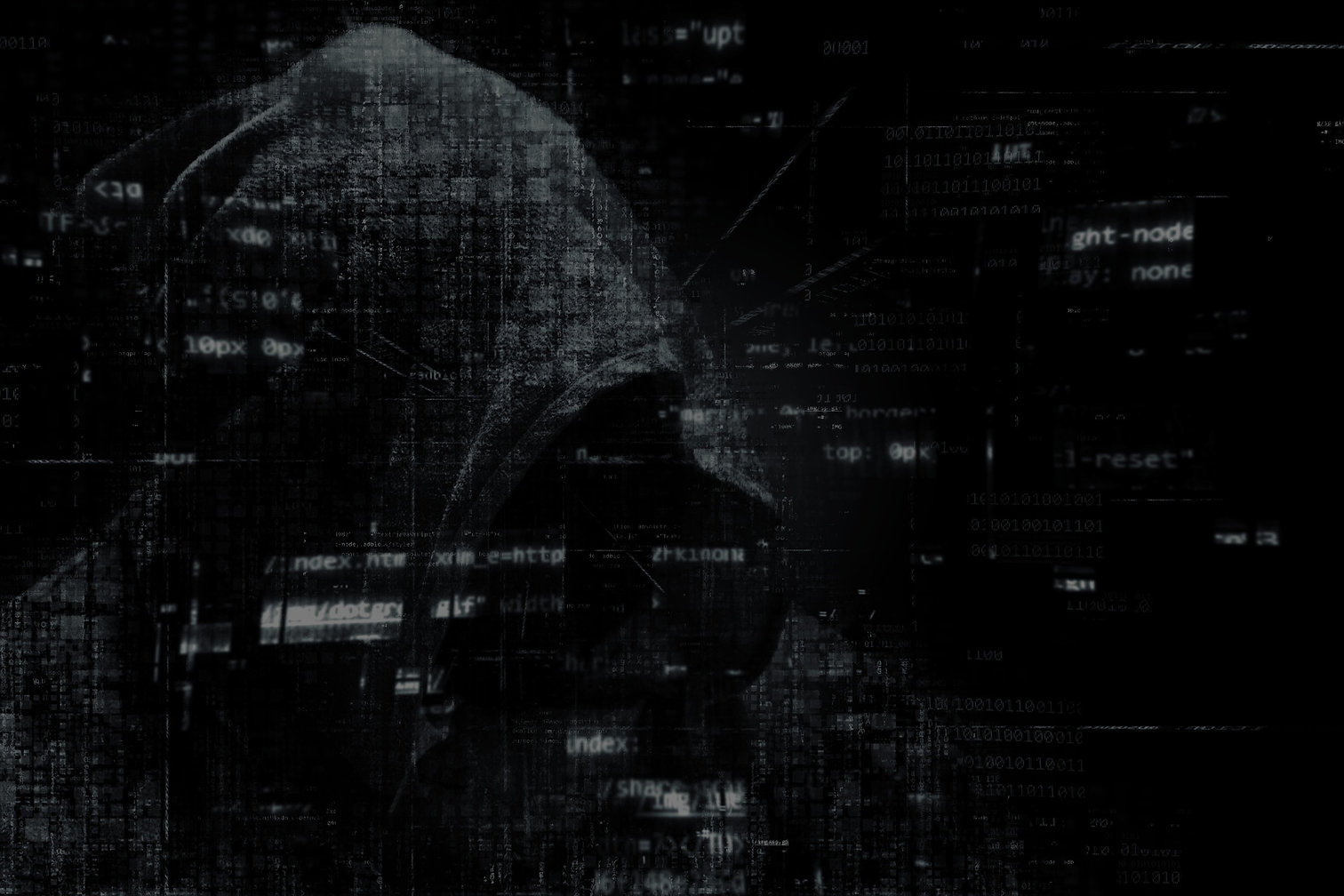 hacker-2300772_edited.jpg