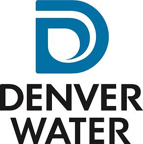 dw-logo-large.png