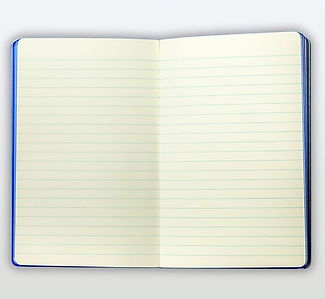 mp-sh-alwych3-notebook-02.jpg