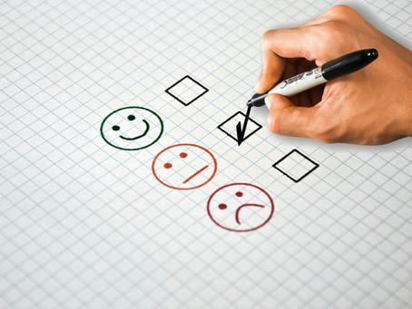 La era de la experiencia del cliente: 4 aspectos a conocer de él