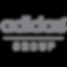 adida-group-vector-logo.png