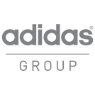 adida-group-vector-logo.png